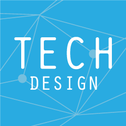 TechDesign Logo
